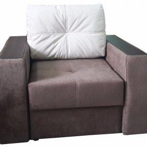 Кресло-кровать Престиж 10