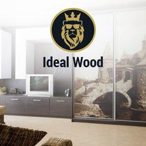 Идеал Вуд