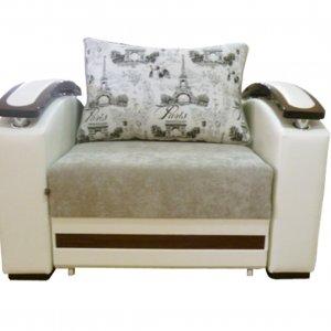 Кресло-кровать Престиж