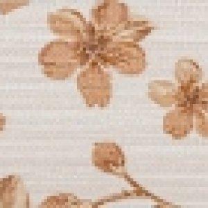 Fabric beige Бордюр 01 6,5х60