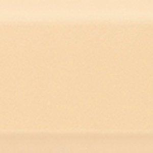 Metro beige light 01 Плитка настенная 10х30