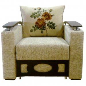 Кресло-кровать Рояль-2