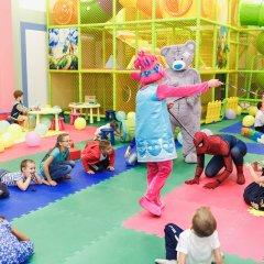 Развивающие занятия для детей Краснодар