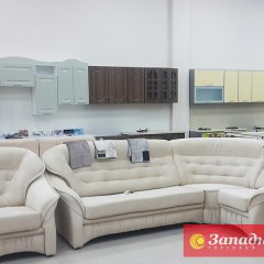 Салон мебели Уютный дом
